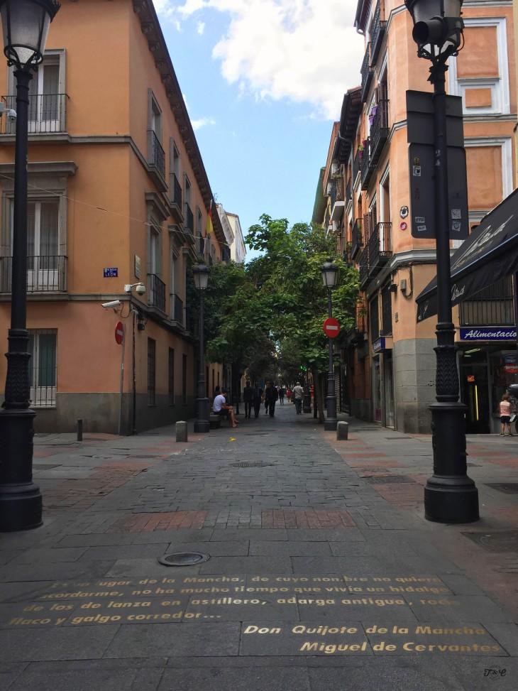 barrioletras1