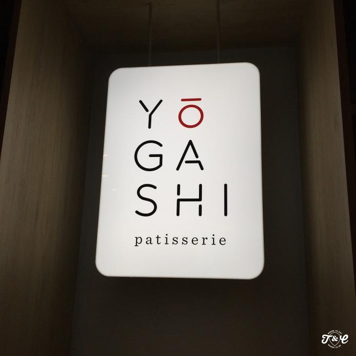 yogashi4
