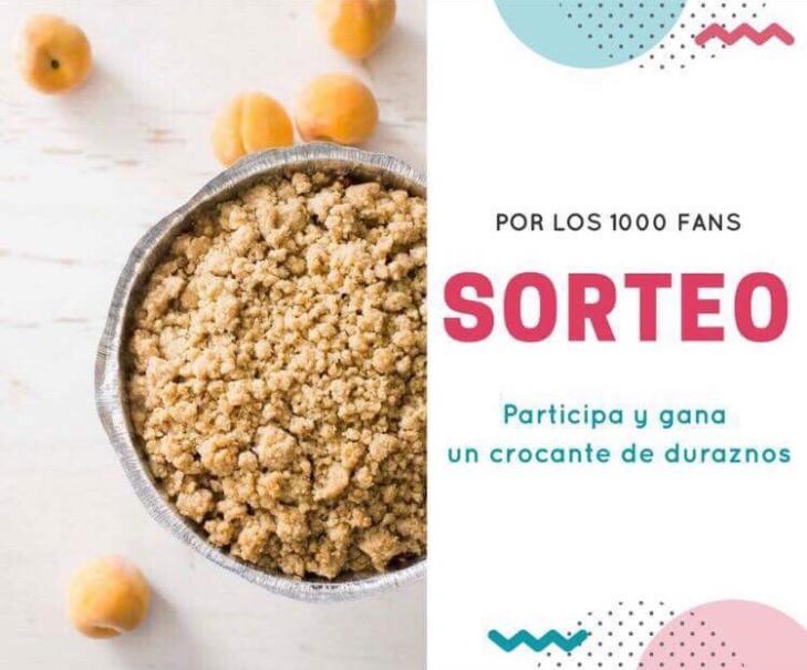 Sorteo_TyC