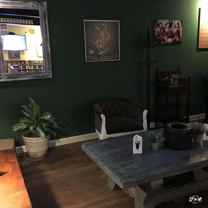 caffetteria4