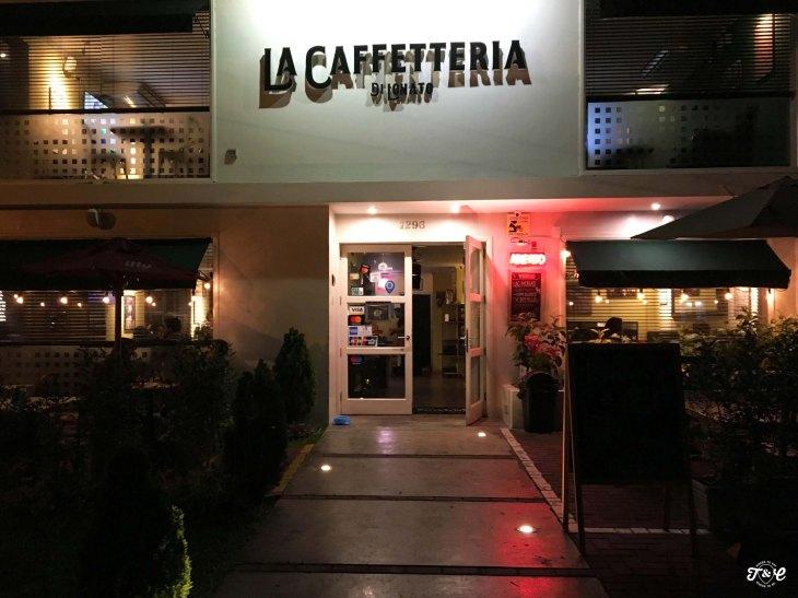 caffetteria8